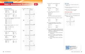 linear equations and inequalities module quiz b answers