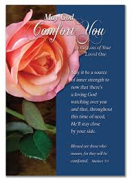 Christian Condolence Quotes Best of 24 Best Wishes Sympathy Images On Pinterest Condolence Messages