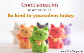 Beautiful Gud Morning Quotes Best of Good Morning Images In Hindi English Shayari Status Wishes Quotes