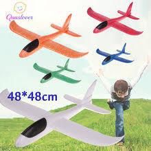 Popular Plane from Foam-Buy Cheap Plane from Foam lots from ...
