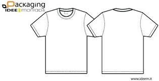 Roblox Wiki Shirt Template Black Men T Shirt Royalty Free Vector Image Roblox