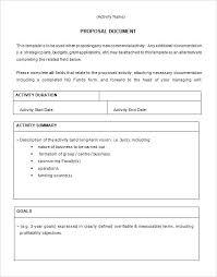 Business Plan Template Word 2003 Microsoft Word 2003 Business Plan