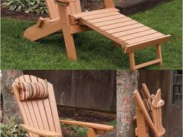 double adirondack chair plans. Download By Size:Handphone Tablet Desktop (Original Size). Back To Tall Double  Adirondack Chair Plans Double Adirondack Chair Plans