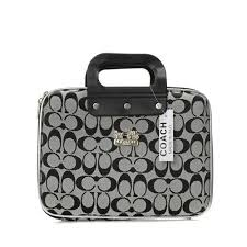 Official Coach Poppy Stud Medium Multicolor Luggage Bags SD8745  Coach -Factory-524-ZP ,Coach Luggage Bags   Coach Factory Outlet Online - Coach  Best Seller ...