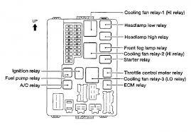 2011 nissan armada fuse diagram schematics diagram Nissan Armada Suspention Diagram at Nissan Armada 2014 Wiring Diagram