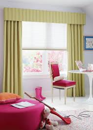 Types Of Window Blinds Types Of Window Treatments Cool Vertical Types Of Blinds With