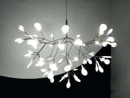 white contemporary chandelier and contemporary chandelier small inside popular white contemporary chandelier gallery 1 of