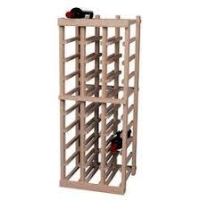 haier 30 bottle wine cooler. wine enthusiast cellar innovations vintner series 30-bottle rack haier 30 bottle cooler g