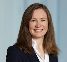 Olga Fink - Contribuyente de Agenda | Foro Económico Mundial