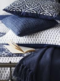 Sainsburys Bedroom Furniture Indigo Home Accessories Blue Lounge Eyebrow Makeup Tips And
