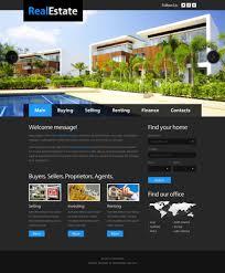 Website Templates Free Enchanting Free Website Website Templates Website Templates Free Website