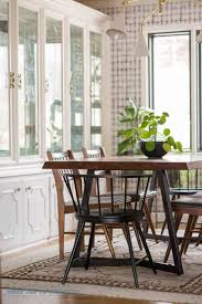 formal dining room set. Medium Size Of Dinning Room:dining Table And China Cabinet Sets Formal Dining Room Set E