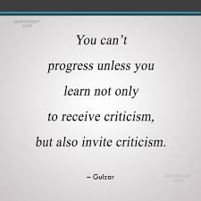 Criticism Quotes Sayings About Critics Images Pictures Page 40 Gorgeous Criticism Quotes