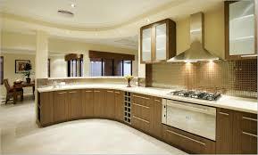 Best Kitchen Interiors Interior Casale Kitchen Interior Design In Kitchen Interior