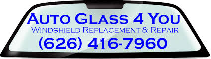 Auto Glass Repair Quotes Auto Glass 100 You Windshield Replacement and Repair Service 14