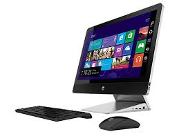 $200 Off the HP ENVY Recline - 23xt Touch All-in-One PC (SKU: J6S79AV#ABA)! Only $949.99 at Store.HP.com! (SKU