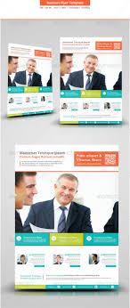 business enewsletter design orange grey flyer template business flyer template
