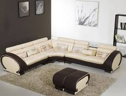 contemporary living room sets. large size of living room:modern furniture for small room sofas cool leather contemporary sets