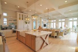 flooring ideas for family room. impressive kitchen family room floor plans small of software fresh flooring ideas for and dining