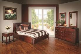 Kingston Bedroom Furniture Amish Furniture Greensburg Amish Bedroom Furniture Pennsylvania