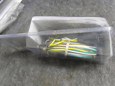 dodge ram trailer wiring harness dodge ram dakota trailer wiring harness kit curt 55329 fits more than one