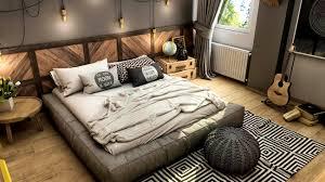vintage bedroom ideas tumblr. Full Image For Modern Vintage Bedroom 113 Style Bedroomeasy On The Eye Ideas Tumblr