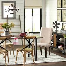 cottage style lighting medium size of chandelier farmhouse chandeliers shocking black beautiful pendant fixtures archived light