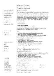 Automotive Sales Manager Job Description Auto Sales Manager Job