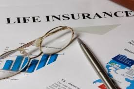 Top Reasons Why You Need To Rely Upon Select Quote Life Insurance Classy Select Quote Life