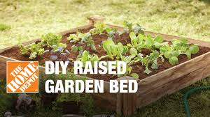 how to start a garden bed. Unique Garden On How To Start A Garden Bed L