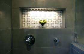 shower niche lighting shower niche lighting bathroom niche lighting shower niche led lighting shower niche lighting