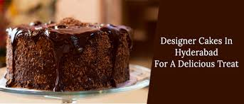 Designer Cakes In Hyderabad Bookthecake Bring Life To Your