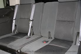 2000 chevy tahoe seat covers 2009 used chevrolet tahoe 4wd 4dr 1500 lt w 1lt at