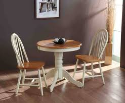 glamorous dining room furniture mirror curved pedestal high top assembled small round dining table set espresso pine wood small round painted for 6 tropical