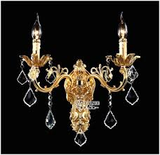 chandelier wall lights sconce light fixtures for popular property