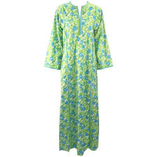 lilly pulitzer the lilly multicolor fl and erfly kaftan