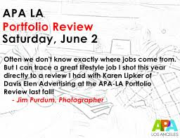 Apala Portfolio And Website Review At Ignited June 2 Events Apa