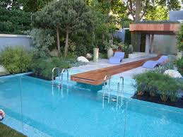 Small Picture Swimming Pool Design Ideas new home designs latest modern swimming
