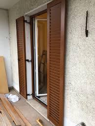 Internorm Fenster Inkl Fensterläden Bänke In 6182 Gries Im