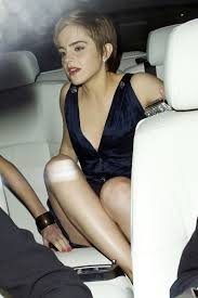 Emma Watson Panty Upskirt And Nipple Slip Candids At Pre BAFTA. furnishings in all their glory on one night well that is the blue dress that ought go down in history. And not that other blue dress. Enjoy
