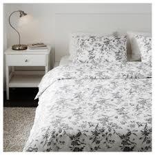 alvine kvist duvet cover and pillowcase s full queen double queen ikea
