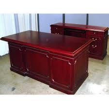 executive wood desk executive wood desk accessories