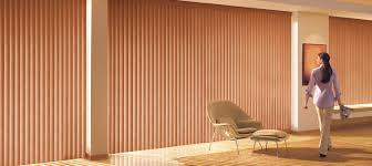 vertical blinds sliding glass doors motorized throughout sizing 3000 x 1342