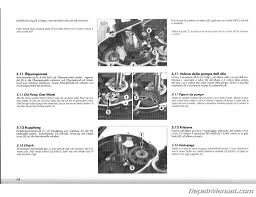 1995 ktm 400 620 lc4 duke motorcycle engine service manual 800 320198t jpg 1995 ktm 620 page 3 jpg