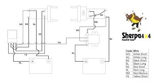 avital 4111 wiring diagram data wiring diagrams \u2022 avital 4103lx wiring diagram fantastic avital 4111 wiring diagram s electrical circuit wiring rh magnusrosen net compustar remote start wiring