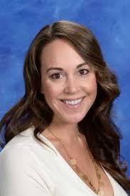 Alexis Norton, Real Estate Agent - Reston, VA - Coldwell Banker Realty