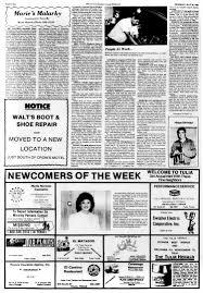 The Tulia Herald (Tulia, Tex.), Vol. 78, No. 30, Ed. 1 Thursday, July 24,  1986 - Page 11 of 30 - The Portal to Texas History