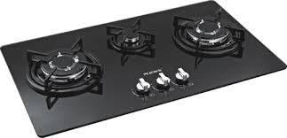 modern gas stove top. gas stoves better than electric or not modern stove top e