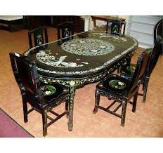 dining room furniture charming asian. Asian Dining Room Furniture (charming Chairs #14) Charming N