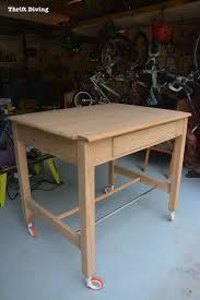Staining Bedroom Furniture 1000 Ideas About Stripping Wood Furniture On Pinterest Refinish